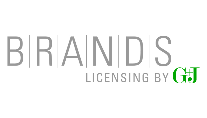 Brands Licensing by G+J