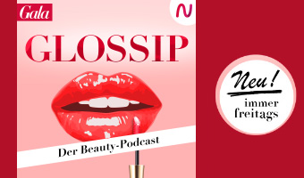 Glossip Podcast Cover