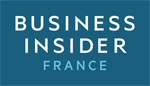 BUSINESSINSIDER.FR (FRA)
