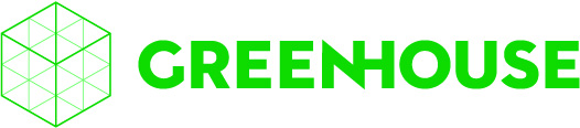 Greenhouse_Logo_2020.jpg