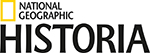 NATIONAL GEOGRAPHIC HISTORIA (NLD)