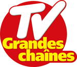 TV GRANDES CHAINES (FRA)