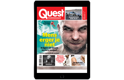 Quest eMag