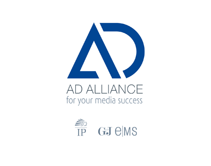 Mediengruppe RTL Deutschland and Gruner + Jahr form the Ad Alliance